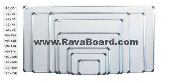 whiteboard07